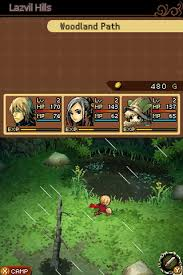 ds roms for android radiant historia u rom nds roms emuparadise