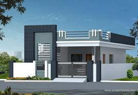 house elevation individual house elevation in chennai the best wallpaper of the
