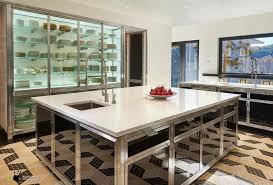space for kitchen island kitchen wondrous small space kitchen island large kitchen island
