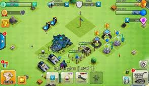x mod game terbaru apk x war clash of zombies for android free download x war clash of