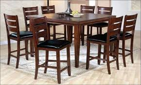 kitchen kmart dining table sets kmart pub table set big lots