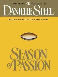 his bright light danielle steel free ebook download danielle steel overdrive rakuten overdrive ebooks audiobooks