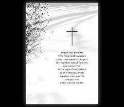 sprüche trauerkarte trauerkarte text beileidsprche trauerkarten hier scrapt und