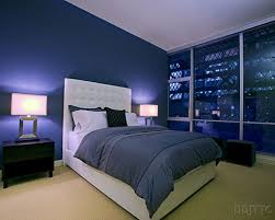 terrific blue paints for bedrooms incredible bedroom blue bedroom stylish blue paints for bedrooms best image blue paint colors for bedrooms thought 414 get