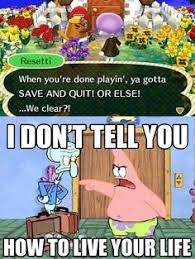 Animal Crossing New Leaf Memes - the best animal crossing new leaf memes memedroid