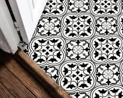 removable kitchen backsplash tile stickers for kitchen backsplash floor bath removable
