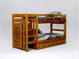 Bunk Bed With Stairs And Drawers Bunk Beds With Stairs For Sale Have Best Quality Kids Bedroom
