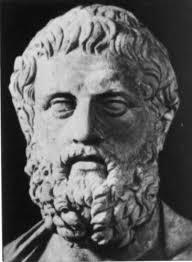 sophokles önemli sözler