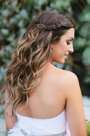 27 best wedding hair ideas images on pinterest hairstyles hair