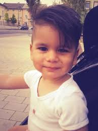 toddler boy hairrcut 2015 little boy haircuts hair colar and cut style