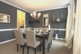 dining room pictures of decorated dining rooms decorating ideas