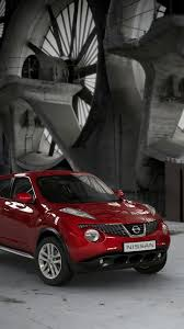 nissan convertible juke nissan juke small crossover suv revealed
