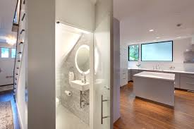Half Bathroom Design 100 Powder Bathroom Ideas Elegant Modern Small Bathroom