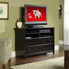 target flat screen tv black friday sale 44 best furniture images on pinterest media consoles tv stands