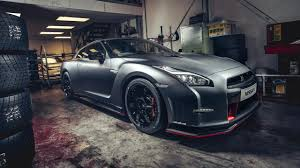 Nissan Gtr Top Speed - how to build the ultimate nissan gt r top gear