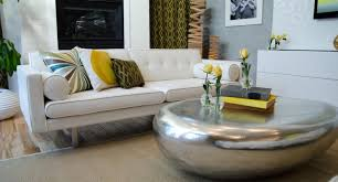 awesome photograph hope sofas for sale shocking clear living room