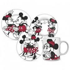 Mickey Mouse Kitchen Set by Mickey Mouse Canister Set Google Search Mickey Mouse House