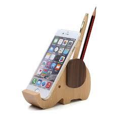 wood elephant desk organizer coolman online store powered by