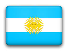 argentina country code 54 phone code 54 dialing code