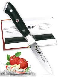 katana kitchen knives hanzo serrated bread knife professional 9 inch katana series