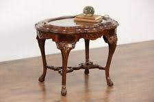 1930 Dining Table 1930 S Furniture Ebay