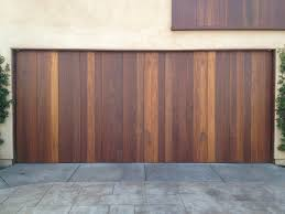 genie garage door opener replacement door garage garage door panels garage door replacement garage