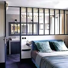amenagement chambre parentale avec salle bain amenagement chambre parentale deco chambre parentale avec salle de