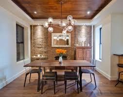 Ideas On Interior Decorating 20 Amazing Interior Design Ideas With Brick Walls Style Motivation