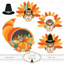 thanksgiving turkey clipart thanksgiving wikii