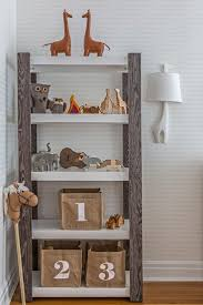 435 best nursery room ideas images on pinterest babies nursery