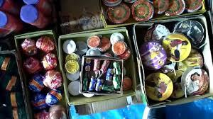 diwali crackers in cheap rate bulk and retail exploring market