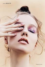 best 25 beauty makeup photography ideas only on pinterest