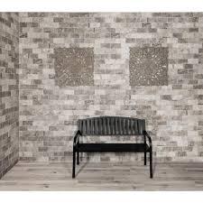 floor and decor mesquite tx new york soho brick look porcelain tile porcelain tile soho and