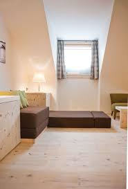 Cool Attic Bedroom Slanted Ceiling Bedroom Feng Shui Slanted Attic Closet