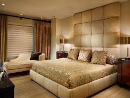 feng shui bedroom furniture tags best color for bedroom feng