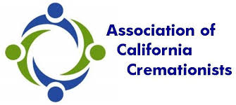 all california cremation association of california cremationists home