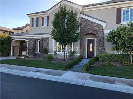 red rock country club las vegas homes for rent