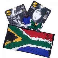 Aftican Flag Buff Original South Africa Flag Yallaoutdoor Com