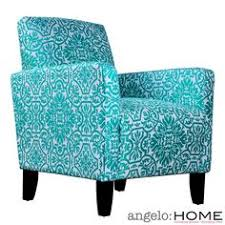 Turquoise Accent Chair Upgrade Your Cheap Accent Chairs With Arms By This Way Cheap