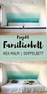 Schiebevorhange Wohnzimmer Modern Heimat Ideen Wohnlandschaft Gunstig Ikea Einzelbett Mit