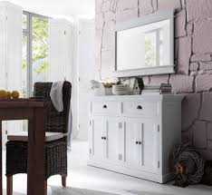 Servers Buffets Sideboards Kitchen Wonderful Oak Sideboard Sideboards And Buffets Kitchen