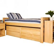 furniture fabulous twin bed with 6 drawers underneath extra long