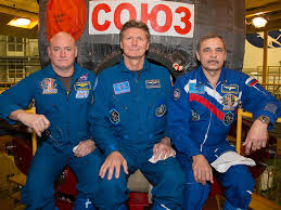 soyuz space station page 26