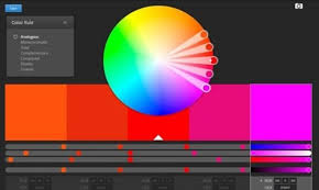 interesting and useful color scheme generators 25 tools 25 amazing color palette generator tools