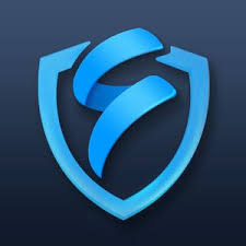 netqin antivirus apk 54 best android app images on mobile security android