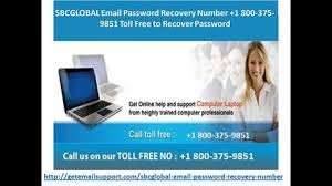 Gmail Help Desk Number Gmail Help Desk Number 1 800 375 9851 Http Getemailsupport Com
