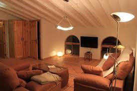Haus Mit Indirekter Beleuchtung Bilder Wandgestaltung Mit Indirekter Beleuchtung Rgb Led Deckenlampe