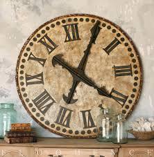 articles with wall clock hidden safe tag wall clock hidden safe
