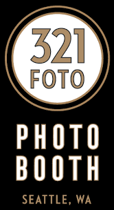 Photo Booth Rental Seattle 321 Foto Photo Booth Rentals Seattle Bellevue Tacoma