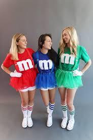 Eeyore Halloween Costume Group Halloween Costumes U2026 Pinteres U2026
